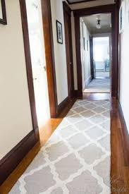 Image Non Slip New Rugs In The Hall Pinterest 14 Best Hall Runner Images Hall Runner Hallway Rug Carpet