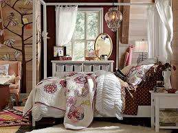 Image Vintage Style Image Of Vintage Ideas For Bedroom The Latest Home Decor Ideas Vintage Teenage Bedroom Ideas The Latest Home Decor Ideas