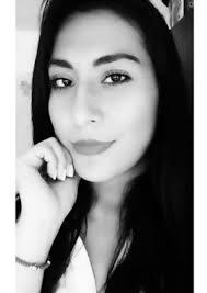 Alexa Navarro on myCast - Fan Casting Your Favorite Stories