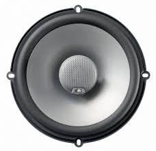 speakers car. infinity reference 6032cf 6.5-inch 180-watt high-performance 2-way speakers car