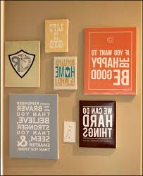 make your own wall art quotes on canvas on make your own wall art quotes on canvas with make your own wall art quotes on canvas best image wallpaper