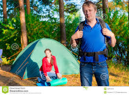 family outdoor activities. Download Comp Family Outdoor Activities R