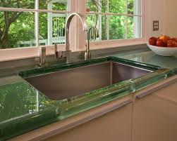 Used Kitchen Cabinets Denver Glass Kitchen Countertops Cost