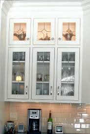 169 best images about glass cabinet doors on of decorative cabinet glass