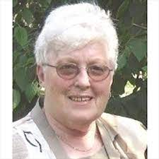 Edith GREER Obituary - (2019) - Ottawa Valley, Ontario - Ottawa Valley News