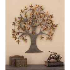item 1 large tree of life 3 d metal wall art indoor outdoor home decor sculpture new large tree of life 3 d metal wall art indoor outdoor home decor  on tree of life outdoor metal wall art with 32 inch indoor outdoor 3d tree of life bronze metal art hanging wall