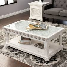 living room tables. Living Room Tables Furniture For Sale Collection
