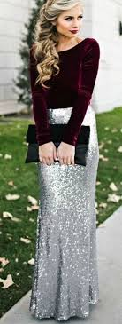 Gael Gold Lamé TwoPiece Set  Shop The Party Shop At Nasty Gal Christmas Party Dresses Long Sleeve
