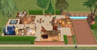 Case Study House No    Los Angeles CA        demolished    Virtual Globetrotting