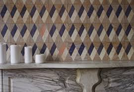 diy walls tiles for commitment phobes