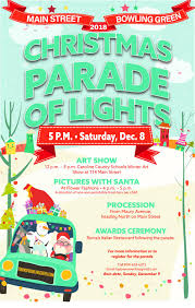 94% available in bowling green. 2018 Bowling Green Christmas Parade Of Lights Bowling Green Virginia