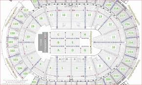Great Woods Seating Chart 64 Up To Date Xfinity Center Mansfield Seating Chart With