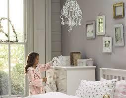 design marvelous girls bedroom with chandelier stunning chandeliers surprising childrens room size 1920