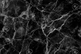 black marble texture. Abstract Black Marble Texture In Natural Patterned, Detailed Structure Of High Resolution. Stock B