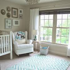 chic inspiration area rug for nursery wonderful rugs roselawnlutheran canada room girl gray