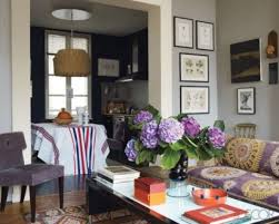 Purple And Grey Living Room Decorating Grey Purple Yellow Living Room Living Room 2017