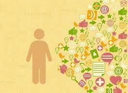 Online Planning Calendar Plan And Build A Online Marketing Content Planning Schedule Free