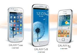 samsung phone price. s duos s3 ace duos. a handful of samsung galaxy phones have recently received price phone i
