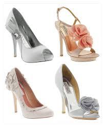 embellished designer wedding shoes wedding shoes blog Modern Wedding Flats embellished designer wedding heels are worthy of the splurge modern wedding shoes