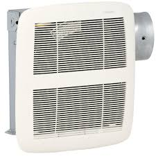 Wall Mount Bathroom Exhaust Fans Ceiling Or Wall Bath Ventilation Fans Ventilation Heating