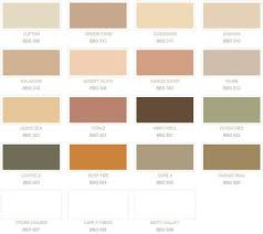 Plascon Colour Chart Shades Of Brown Paint On Walls Charlene And Her Husband