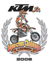 2018 ktm jr supercross challenge. simple challenge 2 of throughout 2018 ktm jr supercross challenge 7