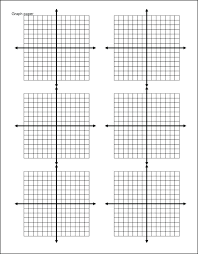 Printable Isometric Graph Paper Room Drawings And Online