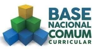 BNCC: Matemática será ensinada diferente em 2019 – Jornal do Sudoeste –  Apenas a verdade