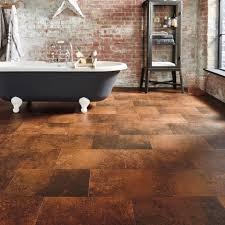 vinyl flooring aggieland carpet one