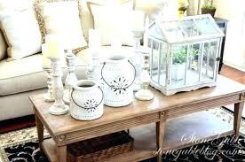 Decorative Bowls For Tables Decorative Bowls For Coffee Tables S S Large Decorative Bowl For 77