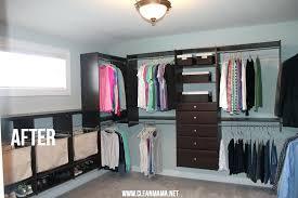 bedroom closet wardrobe sliding doors master storage ideas organizers bedroom closet ideas pictures minimum dimensions doors