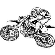 Disegno Di Moto Da Corsa Honda Rc212v Da Colorare Disegni Da Per Con