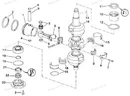 Mercury verado with kicker power steering wiring diagram