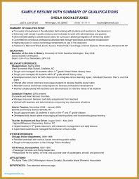 Resume Templates Resume 19 Worker Example Examples Of Construction