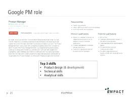 Product Manager Resume Pdf Product Manager Resume Pharmaceutical Product Manager Resume Product
