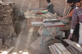 sofa furniture manufacturers. wooden_furniture_manufacturers_indian copy wooden_wardrobe_manufacturing sofa furniture manufacturers