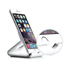 iphone desk stand i s iphone 6 desk stand