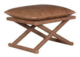 dark brown leather counter stools cosmopolitan set of 2 home design brown leather counter stools with nailhead