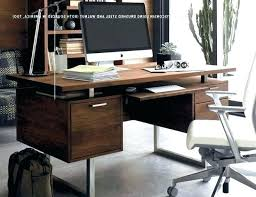 coolest office desk. Computer Office Desk Best Quotes Coolest  Work Spaces In O