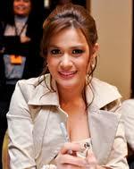 Sana Bukas pa ang Kahapon - Wikipedia