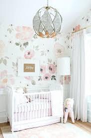 unicorn baby bedding white and pink nursery with vaulted ceiling and pink unicorn unicorn baby cot unicorn baby bedding