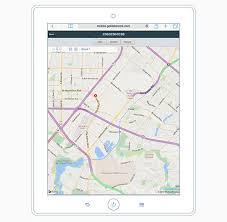 spireon gps vehicle tracking fleet management see what spireon can do for you today
