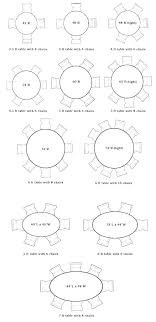 6 seater dining table dimensions cute 8 round seat oval 3 architecture circular size 6 seater dining table dimensions