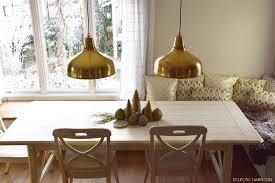 In Wohnzimmer Lampeesszimmer Lampe Welche Holz Esszimmer