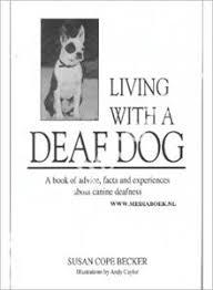 Dogside Een Dove Hond