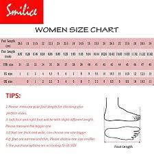 Us Plus Size Chart Smilice Dressy Plus Size 2 13 Us Women Block Heel Laca Up