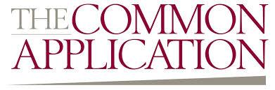 common app extracurricular essay common app resume attach common application transfer essay common app extracurricular essay example common app teacher