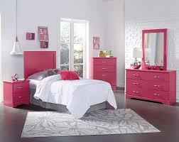 best teen furniture. Pink Bedroom Furniture Best 25 Hot Bedrooms Ideas On Pinterest Teen T