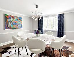dining room furniture layout. Exellent Dining Oval Dining Table On Dining Room Furniture Layout R