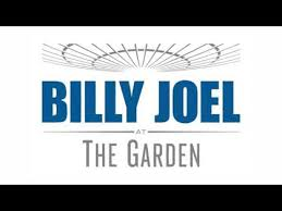 billy joel tickets madison square garden. Delighful Tickets Billy Joel Extends 2018 Residency In New York At Madison Square Garden Into  The Fall To Tickets